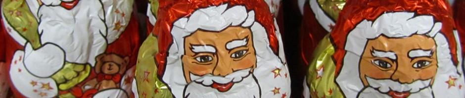 Schmutzige Weihnachtsgedichte.Weihnachtsmuffel Weihnachten Weihnachtsgeschichten